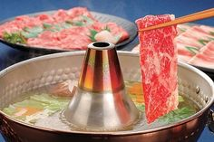 Are you looking for the best meat slicer for Shabu-Shabu thin slicing? Check out this post and find out.