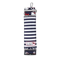 Ju-Ju-Be for Hello Kitty Out To Sea Sold Separately Messenger Strap! ~€19,95/£17.00