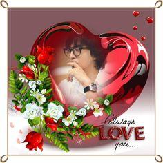 (¯`´•.¸(¯`´•.¸ ♥♥♥BAE YONG JOON TURKEY FANS ♥♥♥ ¸.•´´¯)¸.•´ ¯)