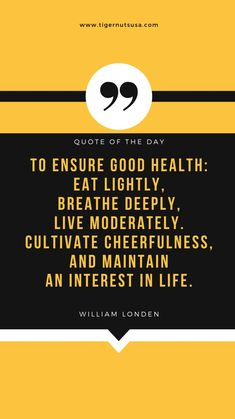 Wellness Tips, Health And Wellness, Body Hacks, Natural Home Remedies, Fast Weight Loss, Healthy Habits, Quote Of The Day, Motivational Quotes, Mindfulness