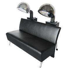 Dryer Chairs salon manual | hair dryer chair-model # hd-4001 | hair salon