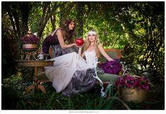 The enchanted garden Port Elizabeth, Enchanted Garden, Garden Styles, Fairytale, Stylists, Photoshoot, Photography, Wedding, Fairy Tail