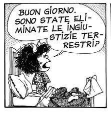 buen día! fue eliminada la injusticia terrestre? Mafalda Quotes, Love Is Comic, Travel Humor, Good Morning Good Night, Humor Grafico, Her World, Animal Design, Just For Laughs, Art And Architecture