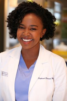 Grey-Sloan Memorial Hospital on Pinterest | Grey's Anatomy ...