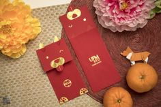 We feature the red packets for the year of the Dog. Over 100 designs. Some feature very cute doggies while others are simple yet elegant. Chinese New Year Design, Red Packet, Disney On Ice, Red Envelope, Dog Years, New Year Card, Packaging Design, Charity, Stationery