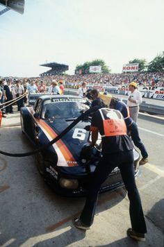 Richard Jones, Porsche 935, Man Images, Car Lights, Hurley, Le Mans, Mazda, Peugeot, Touring
