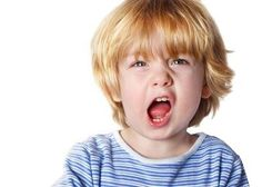 Part 2 of the series: The Most Troublesome Behaviors Parents Lose Their Cool Over. Last time, I discussed the fifth behavior on the list, back talk. Today, I will cover the fourth most bothersome behavior, tantrums. Parenting Articles, Parenting Books, Gentle Parenting, Parenting Tips, Peaceful Parenting, Education Positive, Magazines For Kids, Love My Kids, Parenting Toddlers