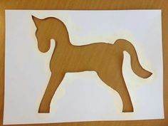 Diy For Kids, Crafts For Kids, Silhouette, Martini, Scooby Doo, Templates, Birthday, Autumn, Ideas