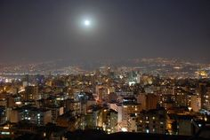 Beirut nightlife