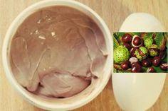 Arthritis, Icing, Health And Beauty, Pudding, Herbs, Organic, Desserts, Food, Life
