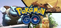 To call Pokemon Go a phenomenon is to call this year's presidential election mildly controversial. The game is all anyone's talking about (thank goodness, something other than the election!) and all anyone's playing. Of course, there are reasons for that. For most players, it's their first taste of augmented reality (AR): Game content overlaid on [...]