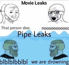 All Meme, Stupid Funny Memes, Funny Relatable Memes, Haha Funny, Hilarious, Best Memes, Dankest Memes, Jokes, Clean Memes