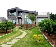 Jeju island architecture project | Jinyoung Lee | LinkedIn