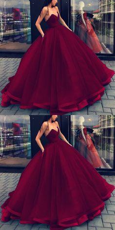 Sleeveless Organza Ball Gown Quinceanera Dress $180.00