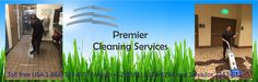 with costs becoming more and more competitive, PREMIER CLEANING SERVICES mission to provide our clients with the best service, the best practices, the best price and the best results continues to set us apart.