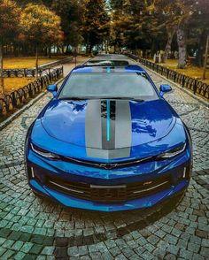 Dream Garage Camaro Neon Sign coupe convertible chevrolet muscle car modern