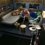 Big Brother 15 Live Feeds: Week 2 Monday Daytime Highlights | Big Brother Network
