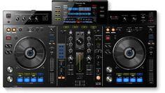 Pioneer XDJ-RX Testbericht: Rechner-unabhängiger DJ-Controller - http://www.delamar.de/test/pioneer-xdj-rx-testbericht/?utm_source=Pinterest&utm_medium=post-id%2B28920&utm_campaign=autopost