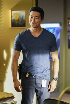 'To A Better Place' The BAU investigates three similar crimes in which victims' remains are discovered in old suitcases on CRIMINAL MINDS Wednesday...