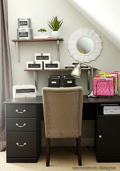 a multi purpose craft room tour, cleaning tips, craft rooms, home decor, home office, painted furniture, storage ideas