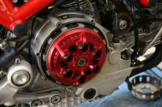 Ducati.ms - The Ultimate Ducati Forum