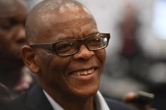 While no arrests have been made, the investigation into how the valuable painting went missing from former Free State premier Ace Magashule's office is complete and the docket has been handed to the NPA.