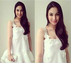 pretty #JuliaBarretto at the Candy Style Awards!! :)