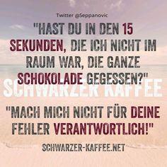 Schwarzer-Kaffee23.jpg 612×612 Pixel
