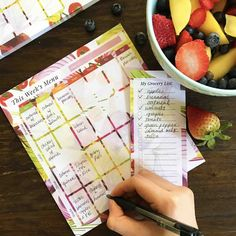 Hey Guys! As you know, I am all for saving time and saving money – so I wanted to write the ULTIMATE GUIDE for doing the 28 Day Reset on a budget. (Or for eating healthy in general!) Healthy food has
