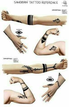 Ideas For Tattoo Old School Piccoli - Brenda O. - 64 Ideas For Tattoo Old School Piccoli – Ideas For Tattoo Old School Piccoli - Brenda O. - 64 Ideas For Tattoo Old School Piccoli – - Hand Tattoos, Neue Tattoos, Arrow Tattoos, Forearm Tattoos, Body Art Tattoos, Tribal Tattoos, Sleeve Tattoos, Tatoos, Maori Tattoos