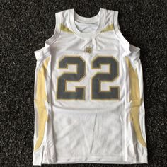 fd94fc6cd 8 Best San Diego Inspired Basketball Jerseys images