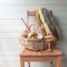 Timber and Twine @timberandtwine.co Instagram photos | Websta