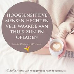 HSP begeleiding in Gouda & Online Infj Mbti, Introvert, Meaningful Quotes, Inspirational Quotes, Positive Inspiration, Self Compassion, Pretty Words, Deep Thoughts, Quotes To Live By