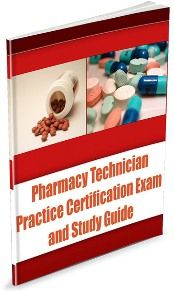 Pharmacy Technician Resume Examples Medical Sample
