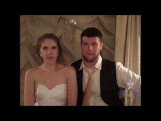 Lititz Wedding DJ - General Sutter Inn - http://allpartystarz.com/lititz-wedding-dj-general-sutter-inn.html