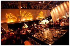 Amazing setup at this #uplighting #wedding #reception! Great photo via #badgerphotography #diy #diywedding #weddingideas #weddinginspiration #ideas #inspiration #rentmywedding #celebration #weddingreception #party #weddingplanner #event #planning #dreamwedding