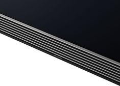 BeoVision Horizon: Moderner UHD-TV (4K). Inneneinrichtung I B&O   Bang &…