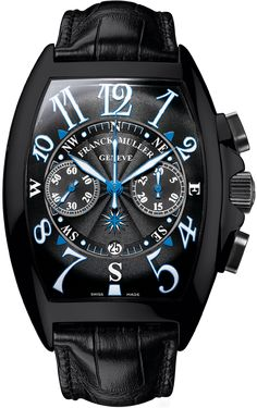 Muller watch  www.ChronoSales.com for all your luxury watch needs, sign up for our free newsletter, the new way to buy and sell luxury watches on the internet.  #ChronoSales