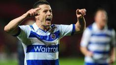 Reading vs Sunderland Free Betting Tip & Preview