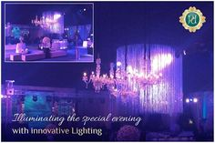 Beautiful #Wedding Decor. Just click on the link and book right now: http://goo.gl/b8Yj6q