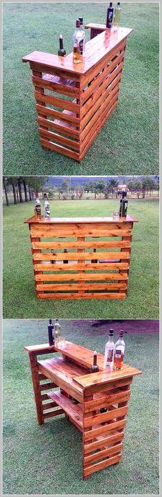 [ Home Bar ] How to Decorate a Home Bar #HomeBar