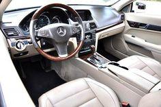 2010 Mercedes-Benz E350, $20999 - Cars.com