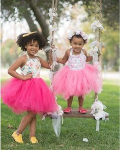 Fun in the park! #kidsfashion #postmyfashionkid #stylinkids #likeforfollow #trendykids_ig #supportsmall #like4like #like4follow #likeforlike  #brandrepsearch#smallshop #girlboss #supportsmall #girlboss #mompreneur #motivated #entrepreneur #stylinkids #kidslookbook #kidswithstyle #spectacularkidz #kidswithstyle #vsco #etsy #etsyseller #igkiddies