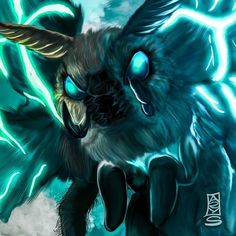 All Godzilla Monsters, Godzilla 2, Godzilla Wallpaper, Mothra Movie, Cute Moth, Godzilla Franchise, Black Cat Appreciation Day, Cartoon As Anime, Mothman