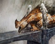 Art of Tolkien's Universe - Album on Imgur