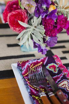 Fiesta at Encuentro Guadalupe | Rue