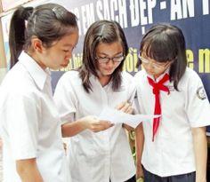 Sở Giáo dục và Đào tạo TP Hồ Chí Minh vừa công bố chỉ tiêu (CT) vào lớp 10 năm học 2014-2015 http://ole.vn/bong-da-anh.html http://ole.vn/lich-phat-song-bong-da.html http://ole.vn/xem-bong-da-truc-tuyen.html http://diemthi.com.vn http://www.diendancotuong.com