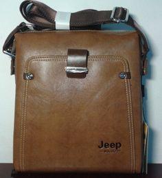 Túi đeo chéo Jeep T4 - tui-deo-cheo-jeep-t4 Messenger Bag, Jeep, Satchel, Ipad, Bags, Leather, Handbags, Satchel Bag, Jeeps