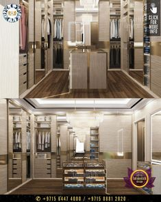 A room with a huge space, a seat seating territory, or profound drawers. Our drawers highlight stunning development, easy to access slides, and calm delicate close instruments to guarantee predominant quality and a lifetime of utilization.#luxurydesign #luxury #luxurylifestyle #luxuryhomes #luxuryfurniture #luxurylife #luxurywardrobe #wardrobe #wardrobeideas #wardrobedoors #wardrobeorganization #dressingroomideas #furniture #furnituredesigns #dressingroomdesign Luxury Life, Luxury Homes, Luxury Furniture, Furniture Design, Luxury Wardrobe, Wardrobe Organisation, Dressing Room Design, Wardrobe Doors, Room Interior Design