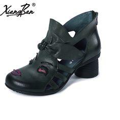 d9ce35d39b60 18 Best Sandals images